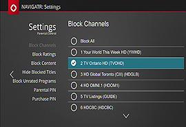 BlockChannels5.png