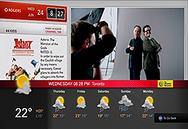 AccessWeather2.png
