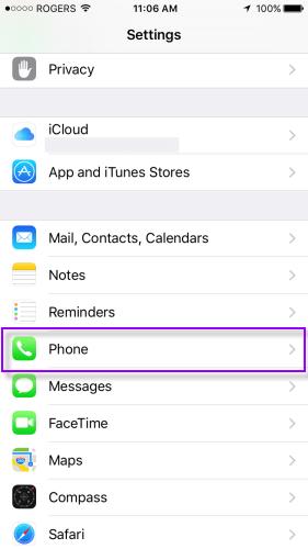 iOS9 WiFi EN_2.PNG