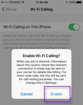 iOS9 WiFi EN_5.PNG
