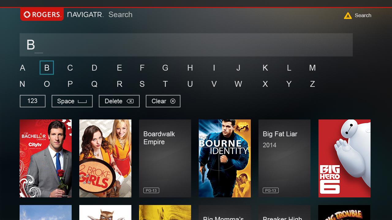 Search_2Broke_keyboard_Hz.jpg