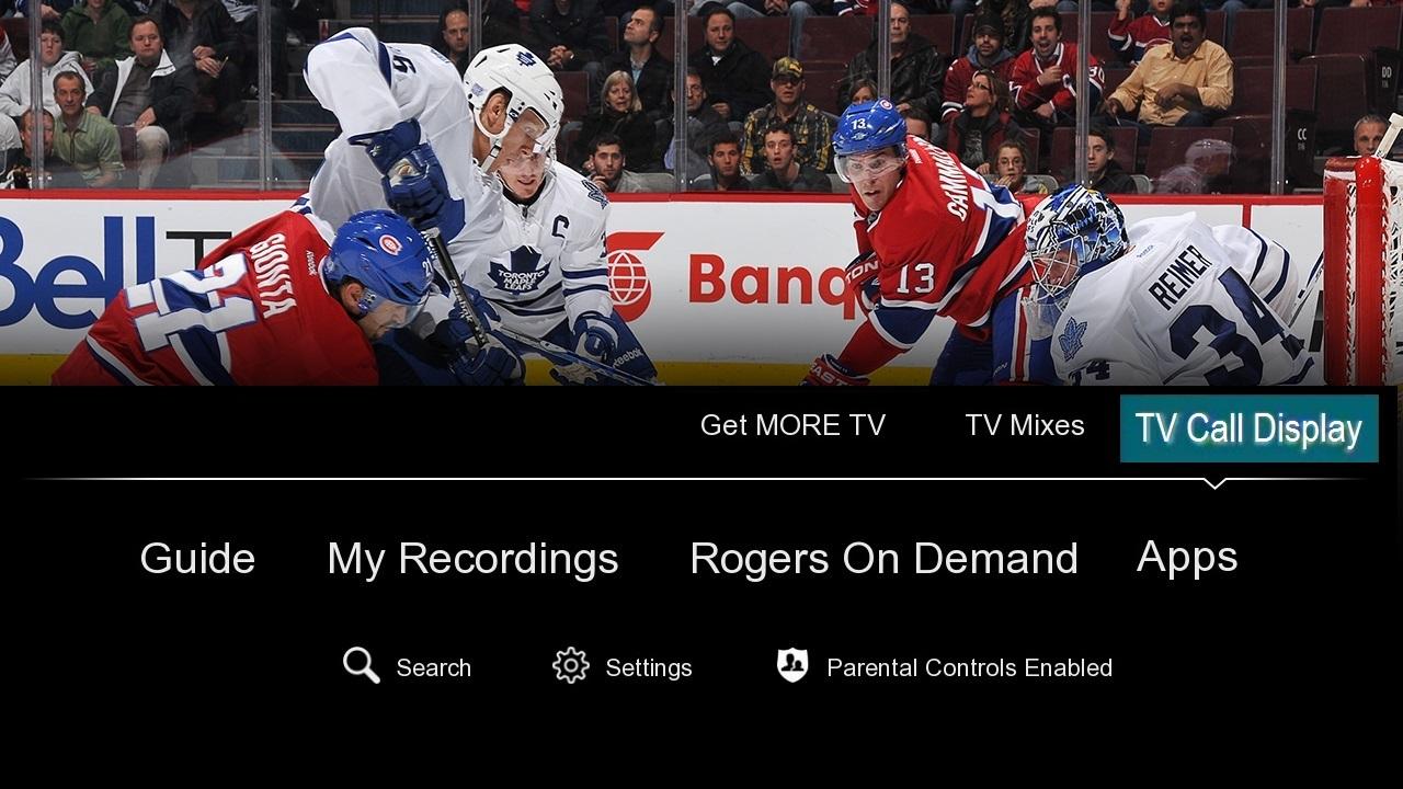 TV Call Display.jpg