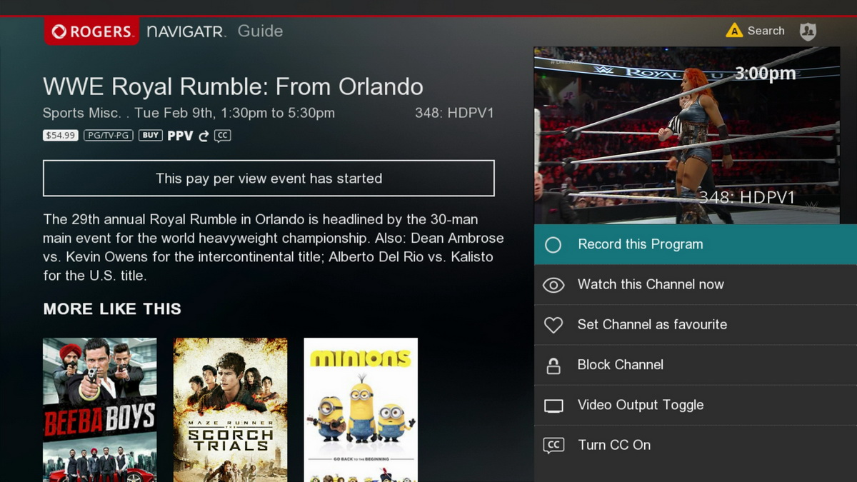 Purchase, Record and Cancel PPV4 Screen Shot 2000-12-31 10.12 PM.jpg