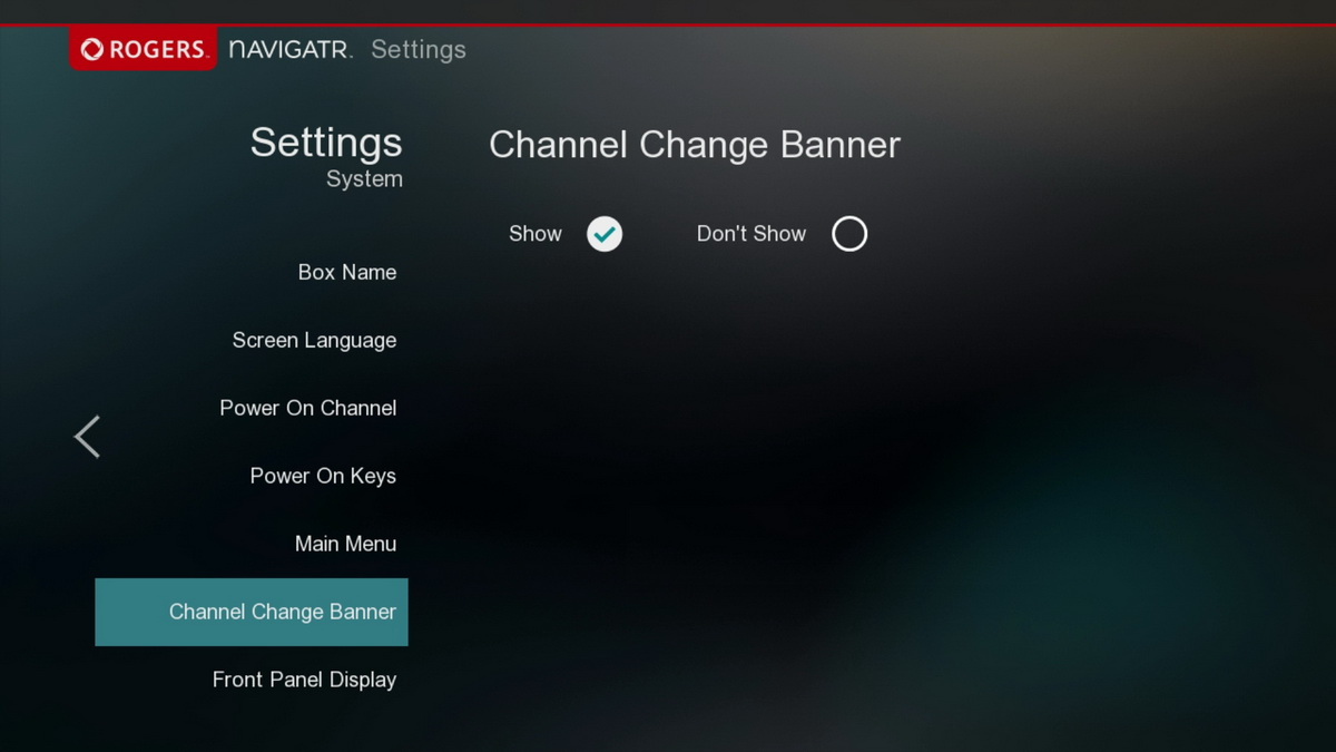 Enable Disable Channel Banner Screen Shot 2000-12-31 9.21 PM.jpg