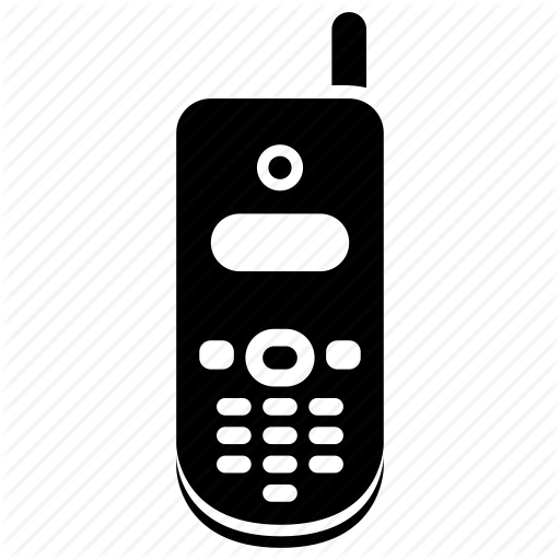 classic-phone.png