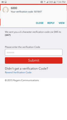 Samsung Rogers English - 8.png