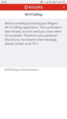 Samsung Rogers English - 17.png