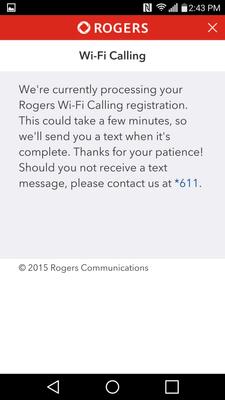 LG Rogers English - 17.png