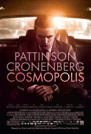 Cosmopolis.jpg