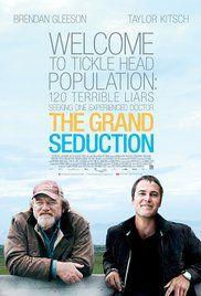 Grand Seduction.jpg