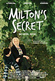 Milton's Secret.jpg