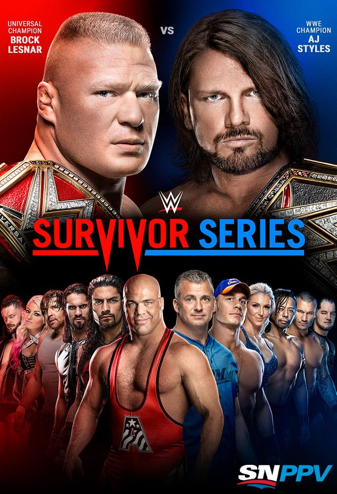 SN_WWE_SURVIVOR2017.jpg