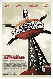 Swearnet.jpg