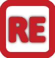 RECommunity41x43.png