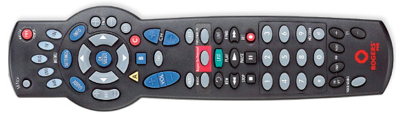 how to set time on ac remote