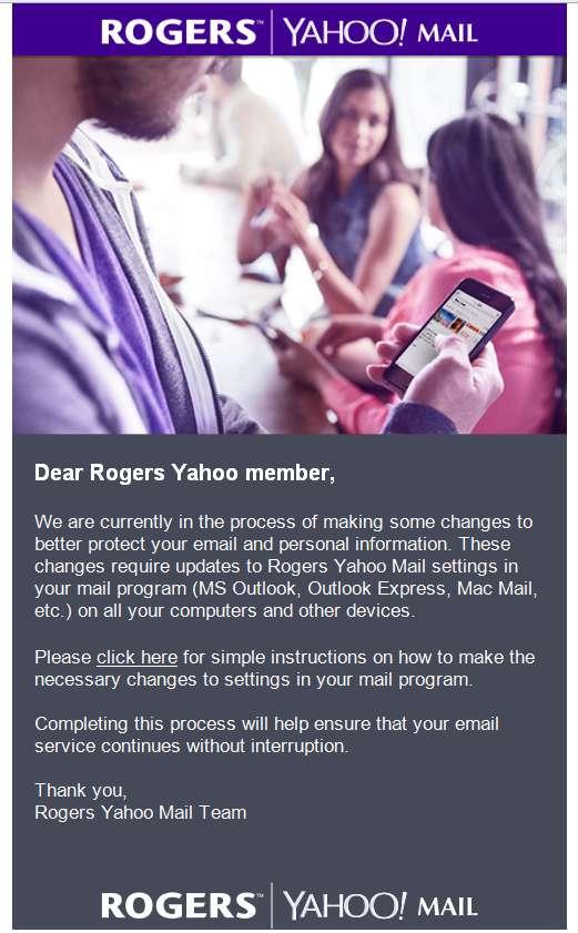 Yahoo adult member pic