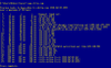 ctrip-tracert.png