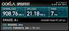 Rogers_Toronto_Speedtest.png