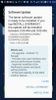 Screenshot_20170331-081051.png