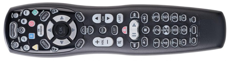 IR remote.png