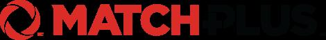 logo_GamePlus_FR.png
