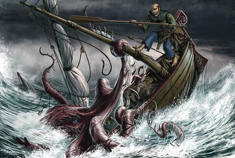 800px-Devilfish_attack.jpg