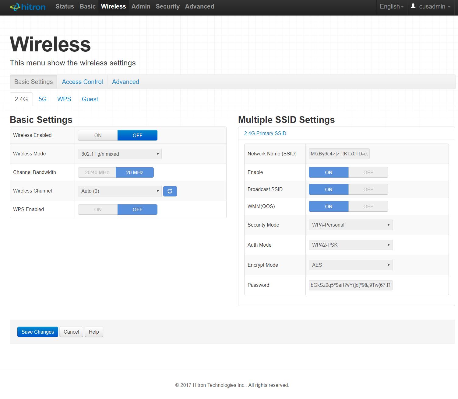 20_WIRELESS_Basic Settings 2.4G.png