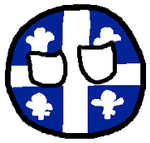 185px-Quebecball_5.png