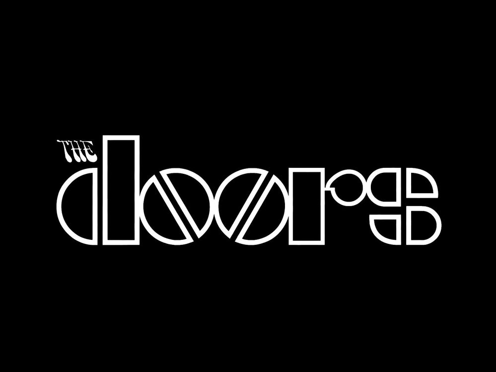 the-doors-logo.jpeg