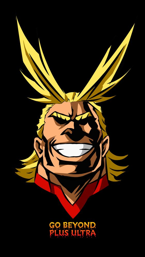 all_might-2.jpg
