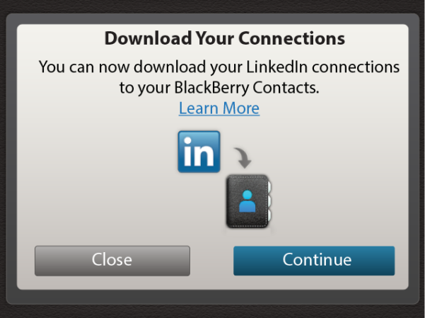 download your LinkedIn connection.png