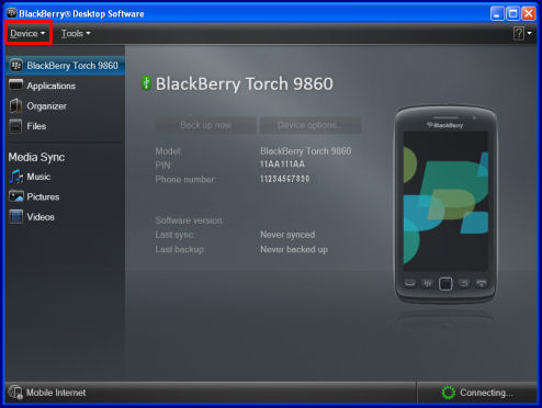 BlackBerry Desktop.jpg