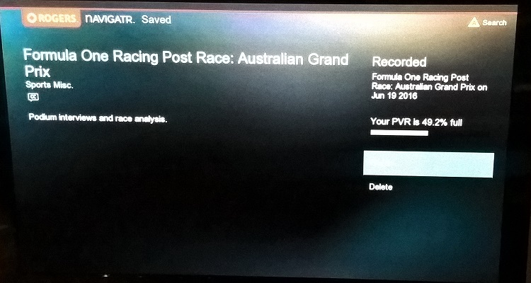 F1GP_EuropeanGP_Title_Says_Australian.jpg