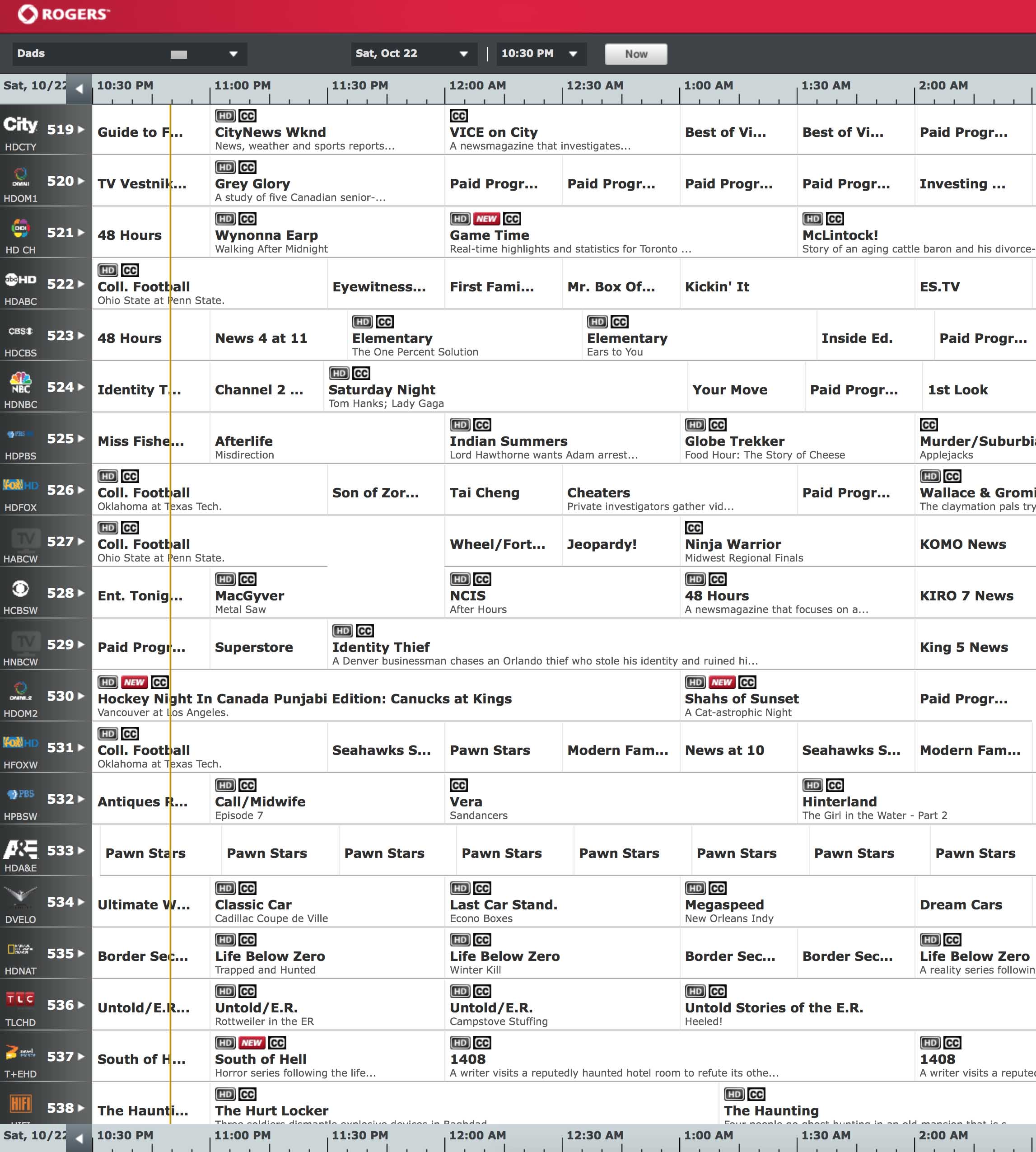 Online TV Guide ScreenShot.jpg