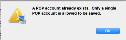 Cannot change user name.jpg
