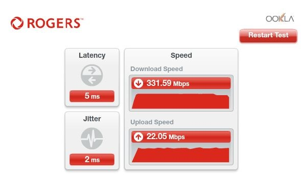 Rogers speed check 2.jpg