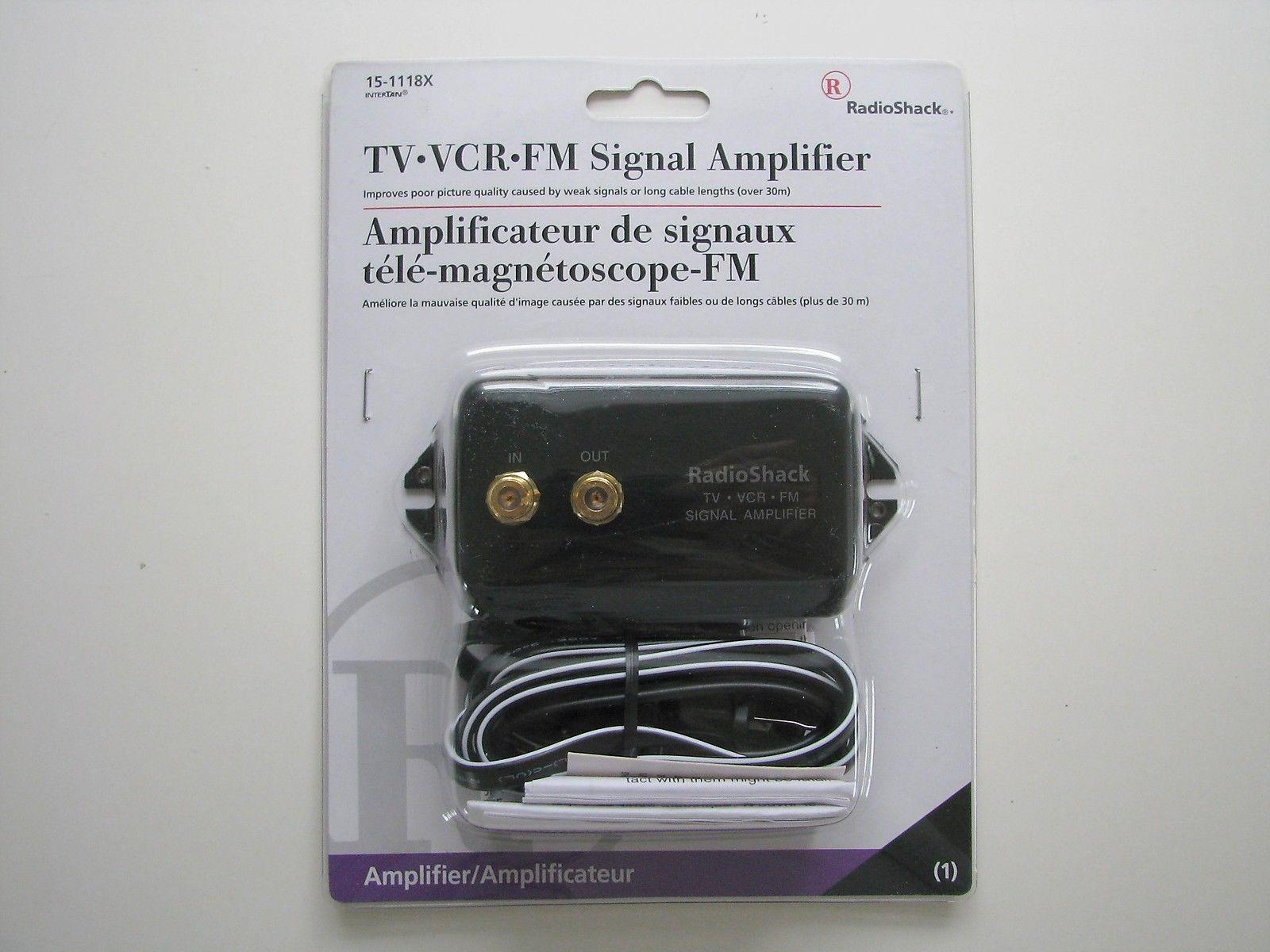 Radio-Shack-Tvvcrfm-Signal-Amplifier-15-1118X.jpg