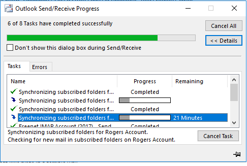 Synchro subscribed Rogers folders.png