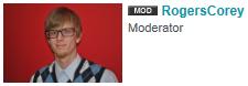 Moderator.png