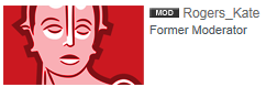 FormerMod.png