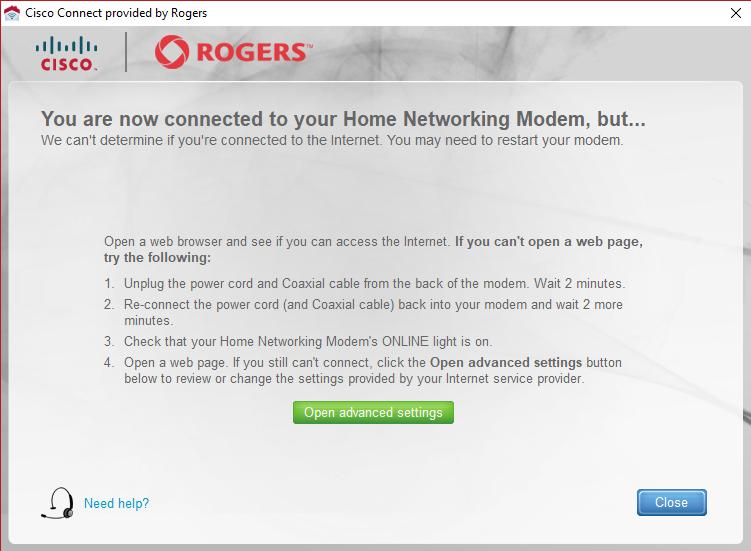 rogersconnect.PNG