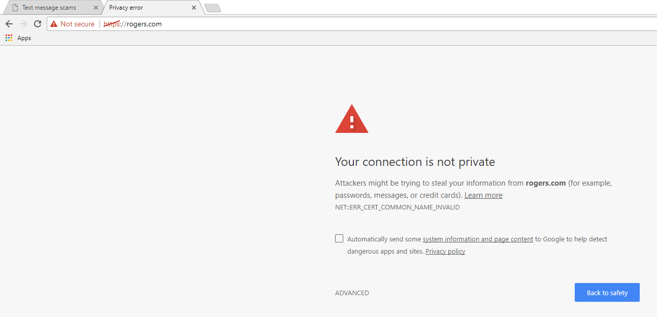 Not secure- Rogers.png