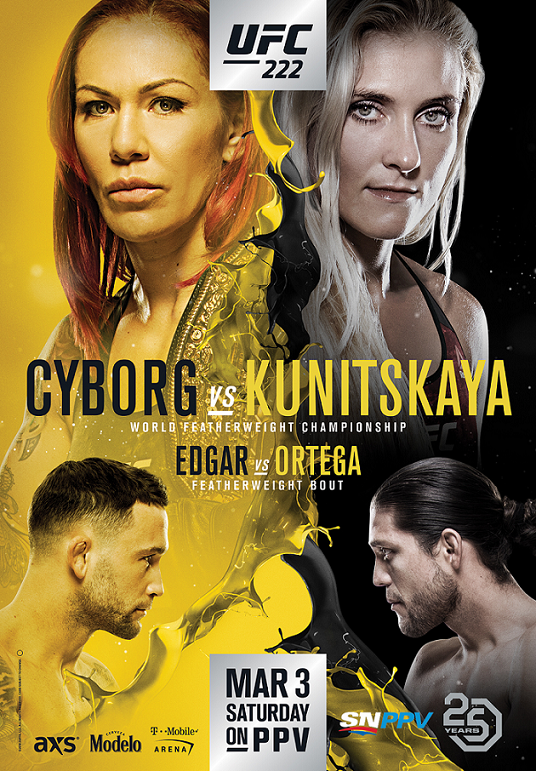 PPV_UFC222png.png