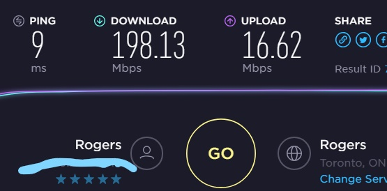 speed test 1_LI.jpg