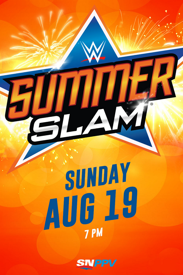 SN-PPV-Poster-2018-WWE-SummerSlamPNG.png