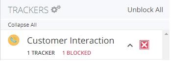 Blocked tracker Rogers.jpg