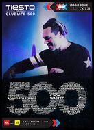 T500.jpg