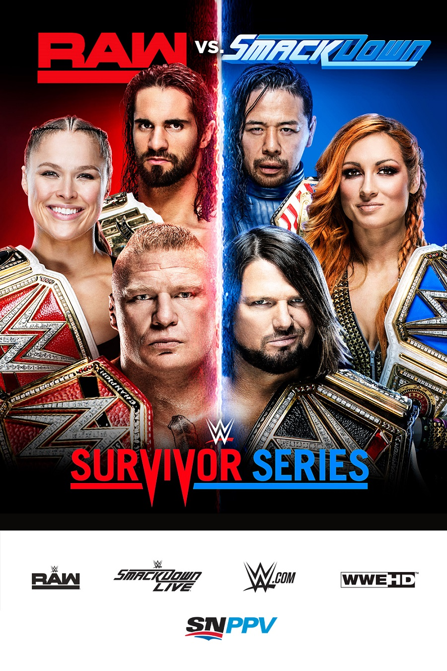 SN-PPV-Poster-2018-WWE-Survivor.jpg