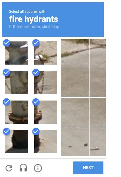 Captcha clicks.jpg