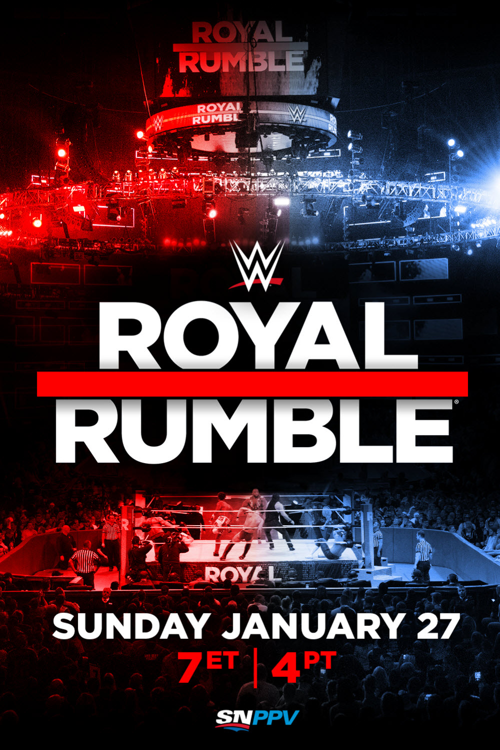SN-PPV-Poster-2019-WWE-RoyalRumble.jpg